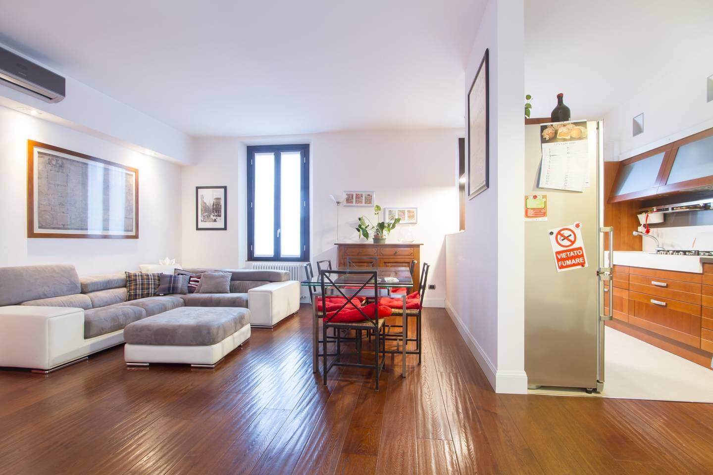 Apartment DBP  05.jpg