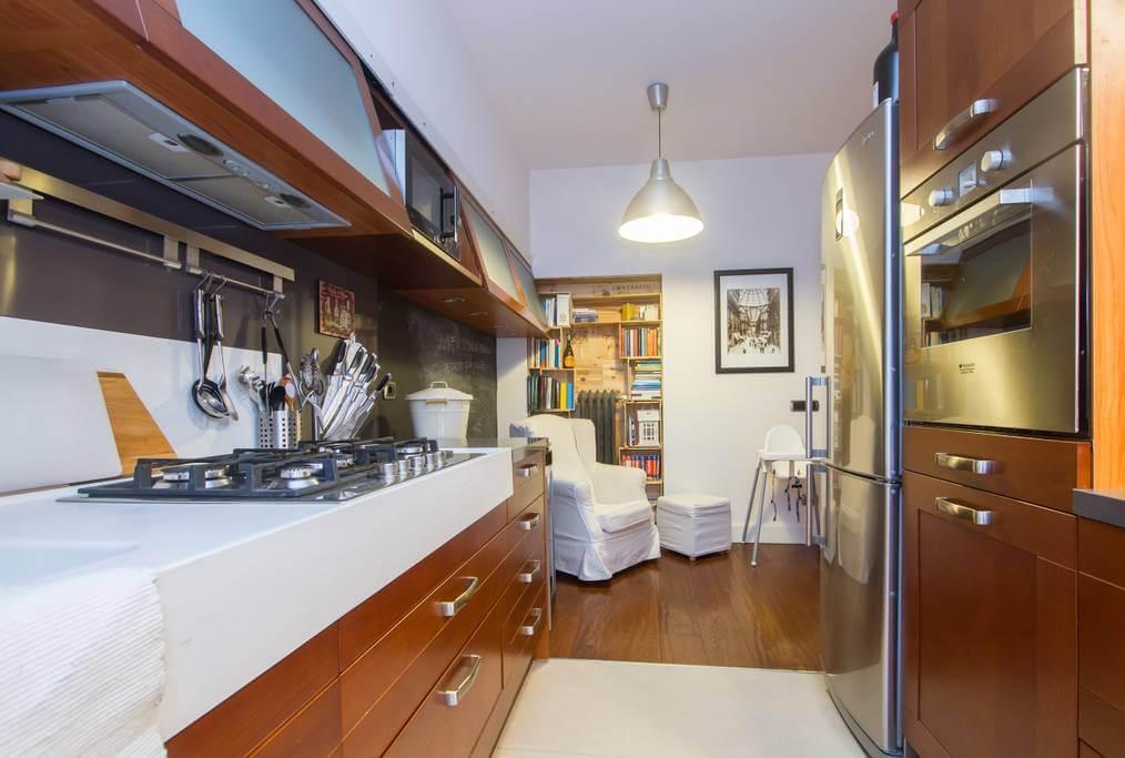 Apartment DBP  06.jpg