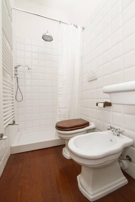 Apartment DBP  13.jpg