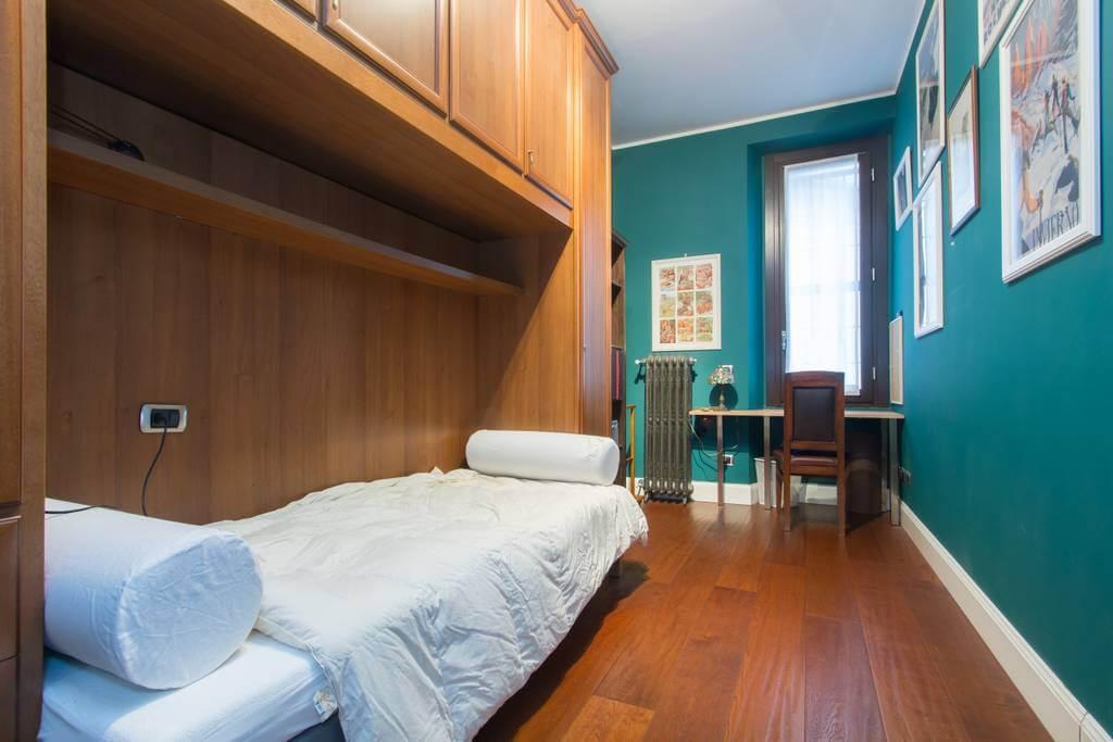 Apartment DBP  16.jpg