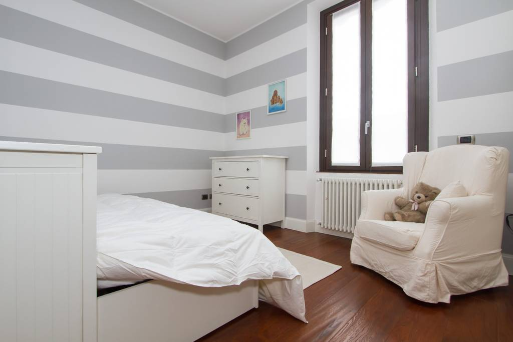 Apartment DBP  17.jpg