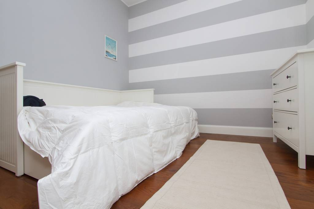 Apartment DBP  18.jpg