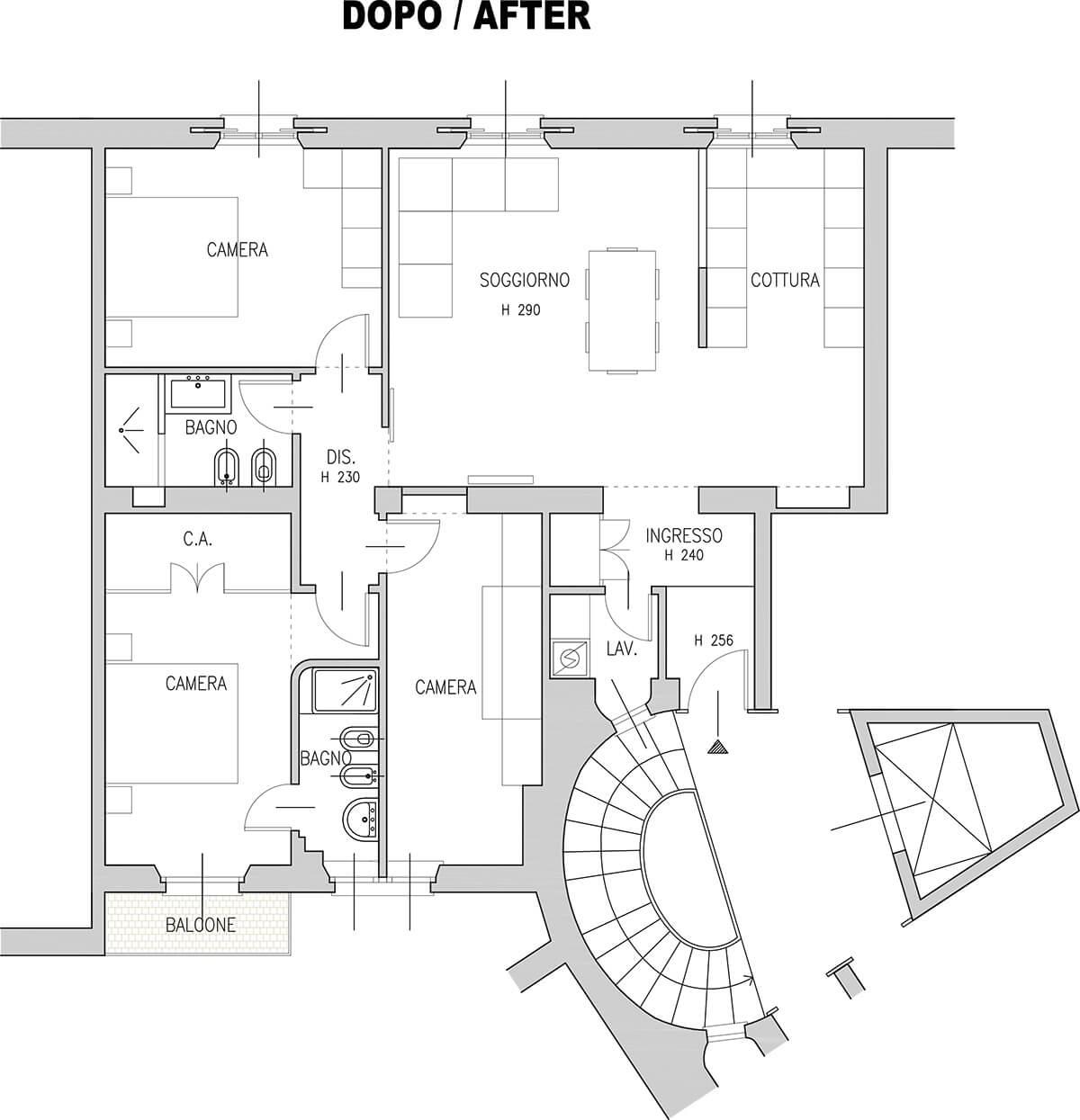 Apartment DBP  20.jpg