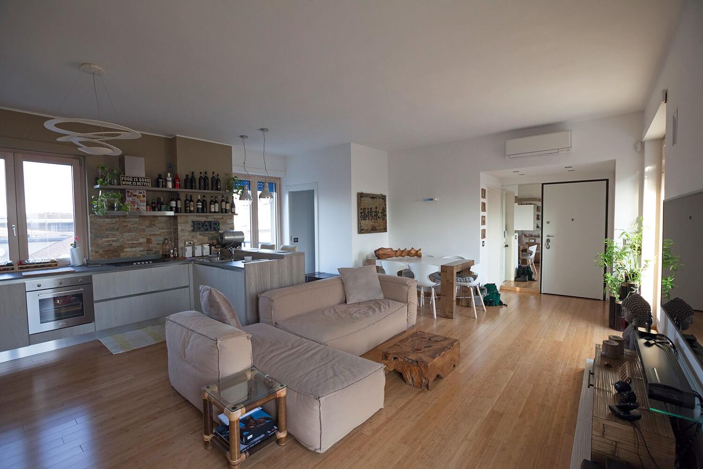 Apartment AMG  04.jpg