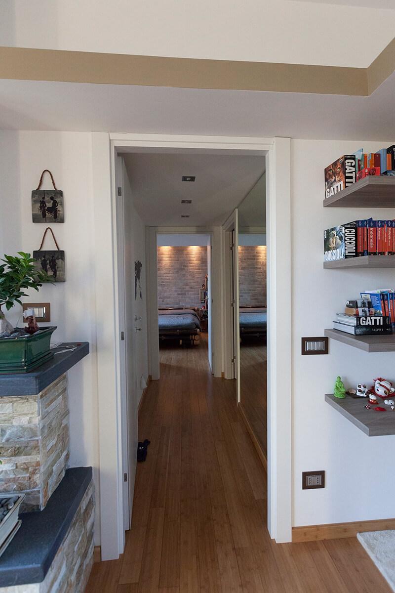Appartamento AMG  05.jpg