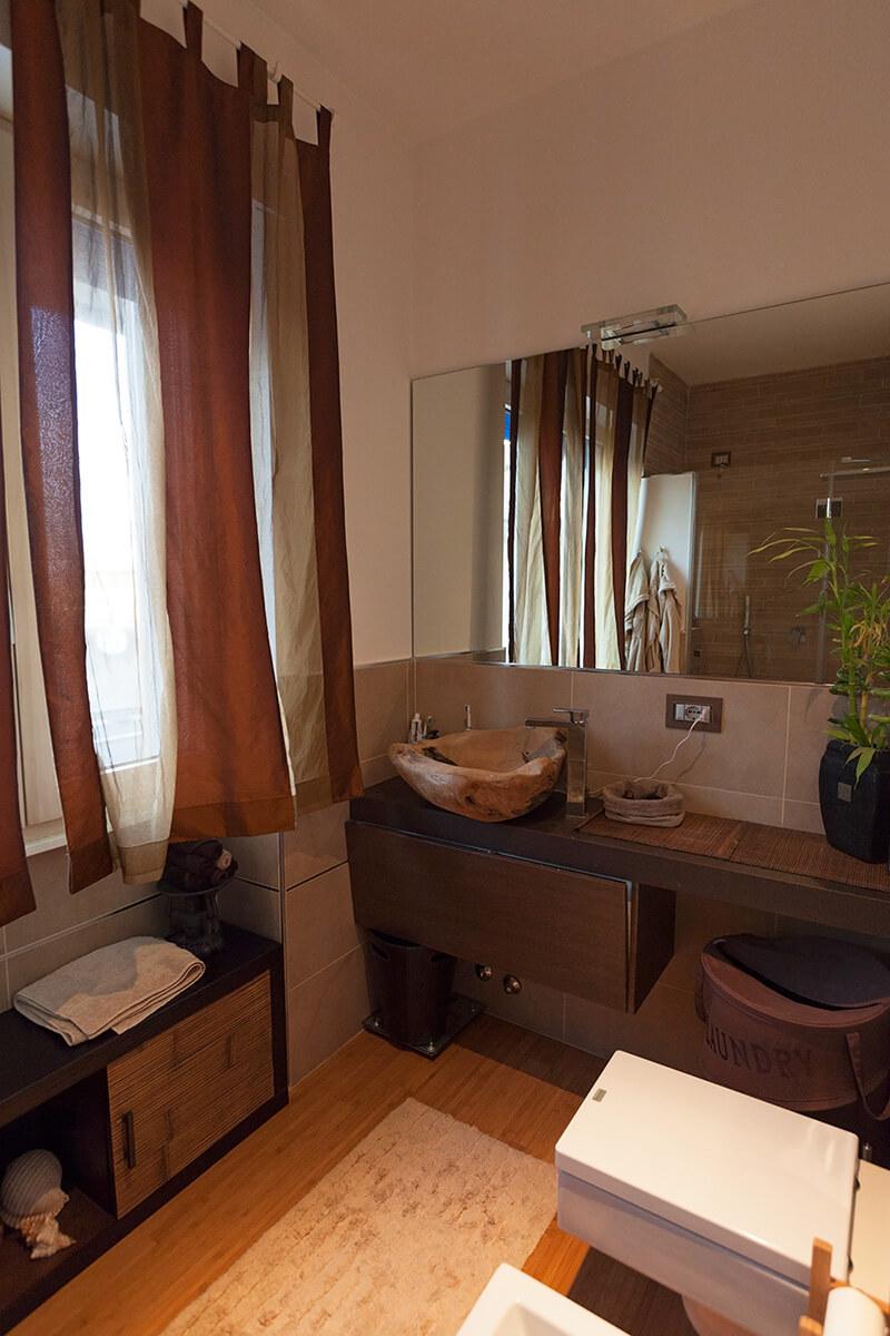 Apartment AMG  08.jpg