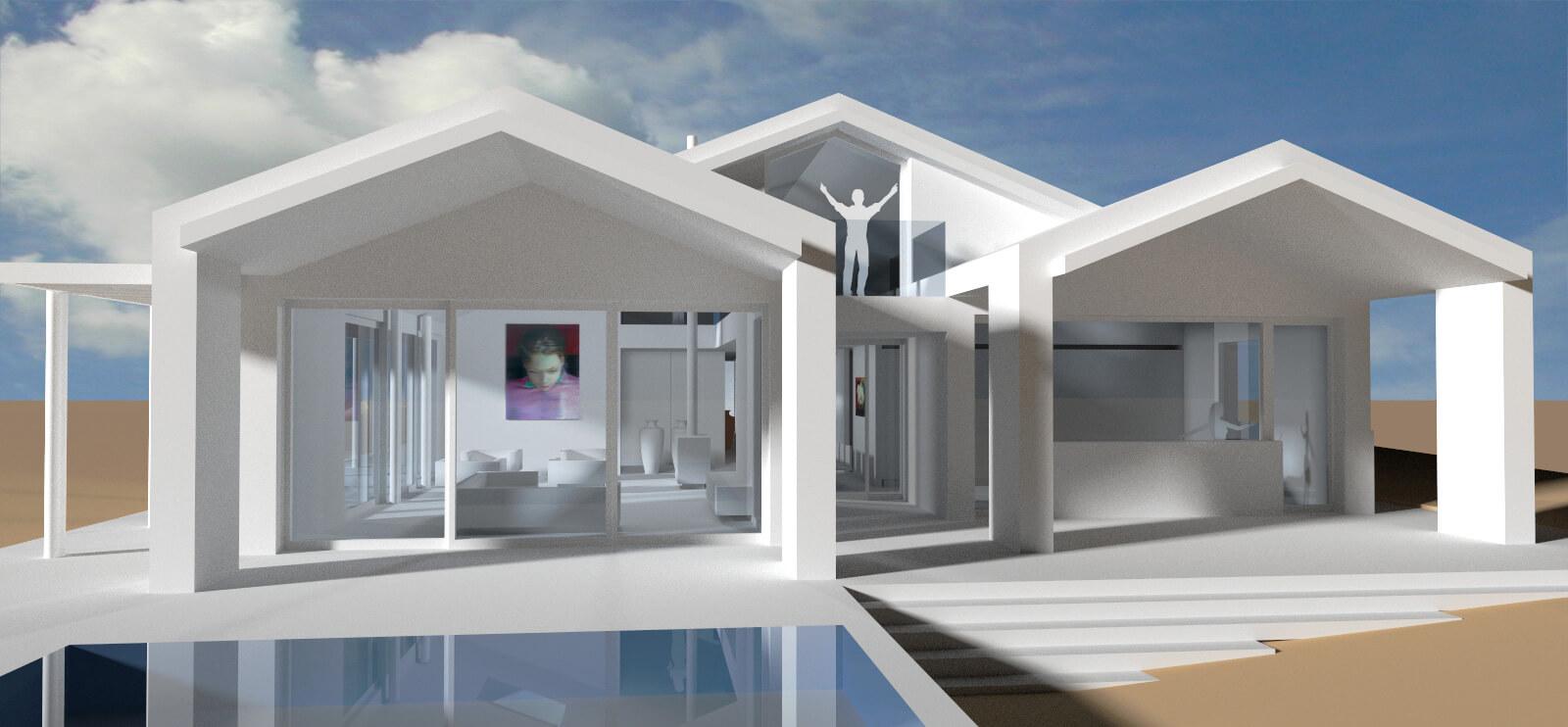 Villa CGT  01.jpg