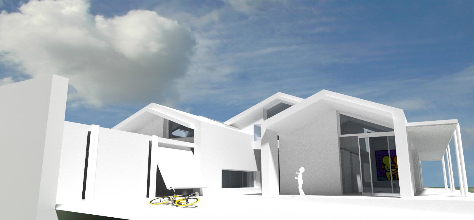 Villa CGT  02.jpg