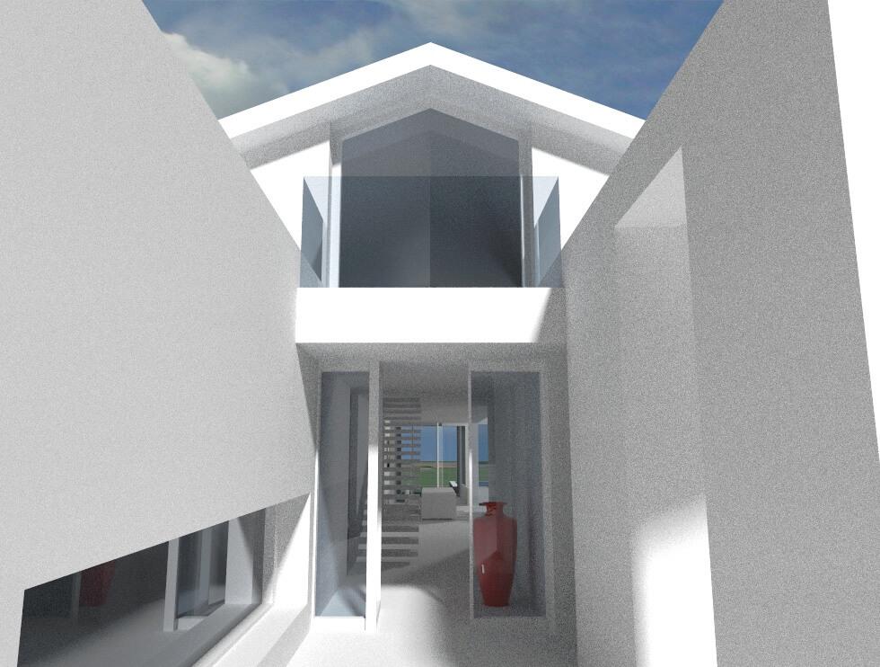 Villa CGT  03.jpg