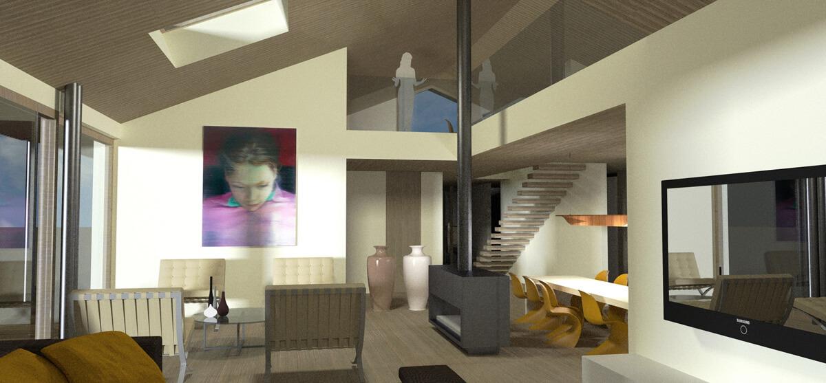 Villa CGT  04.jpg