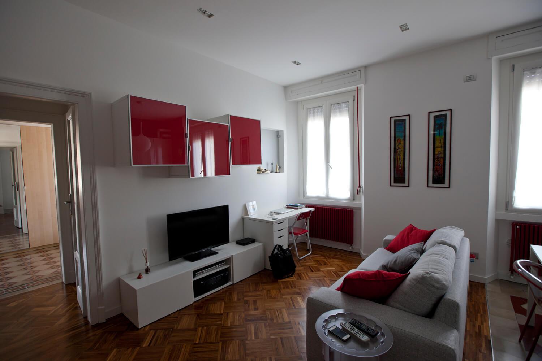 Apartment LGG  02.jpg