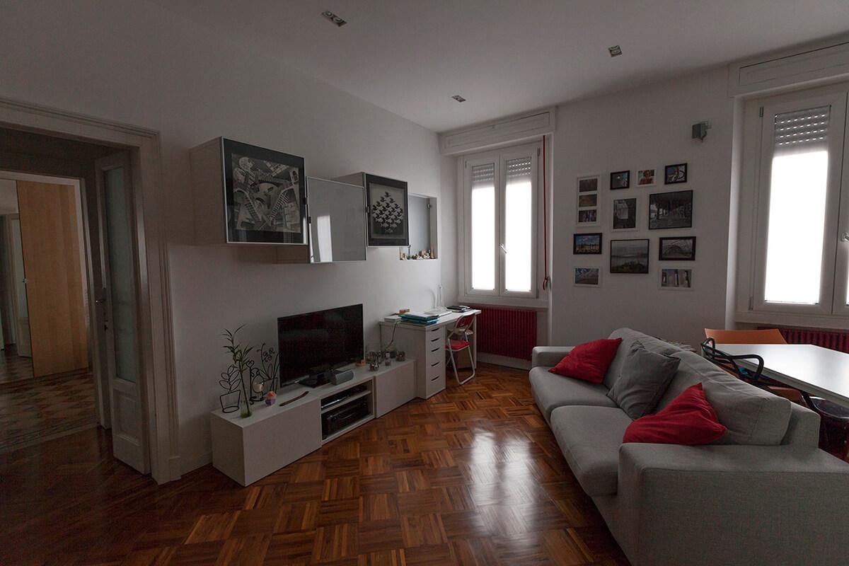 Apartment LGG  03.jpg