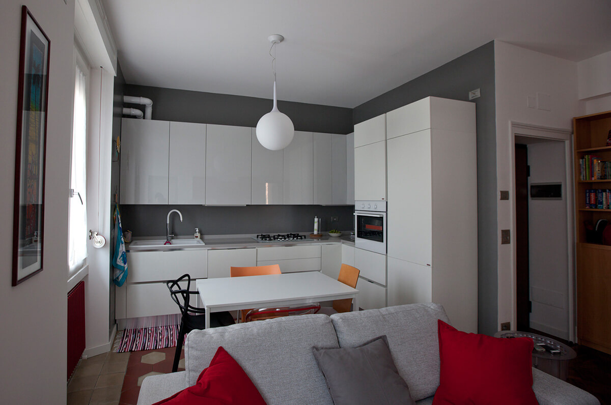 Apartment LGG  04.jpg