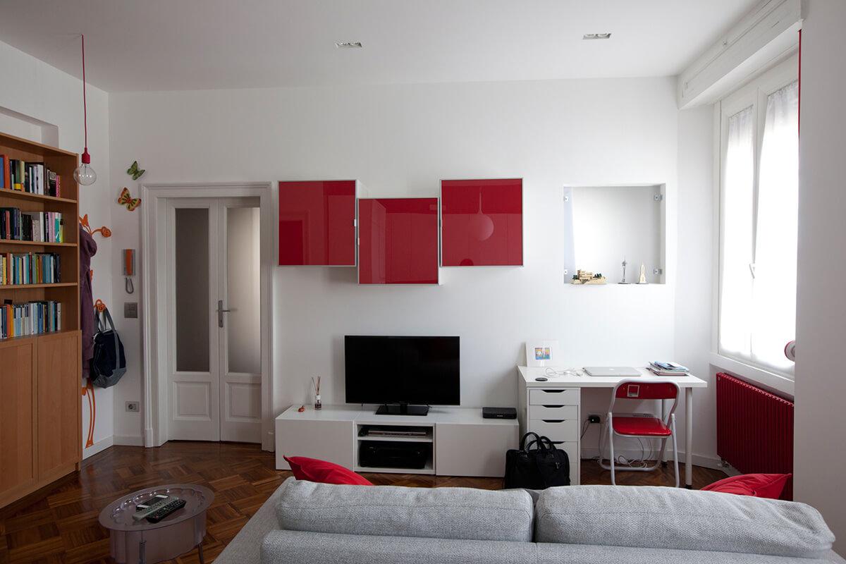 Apartment LGG  05.jpg