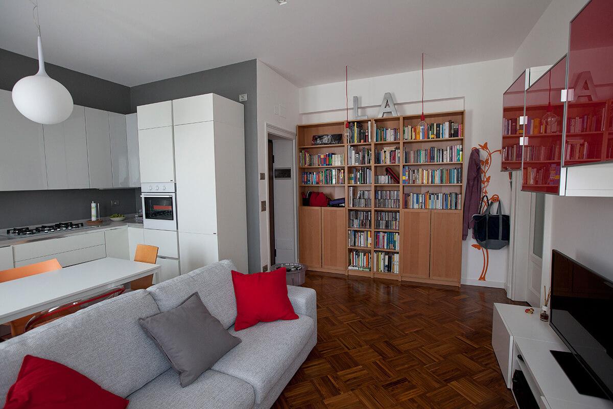 Apartment LGG  06.jpg