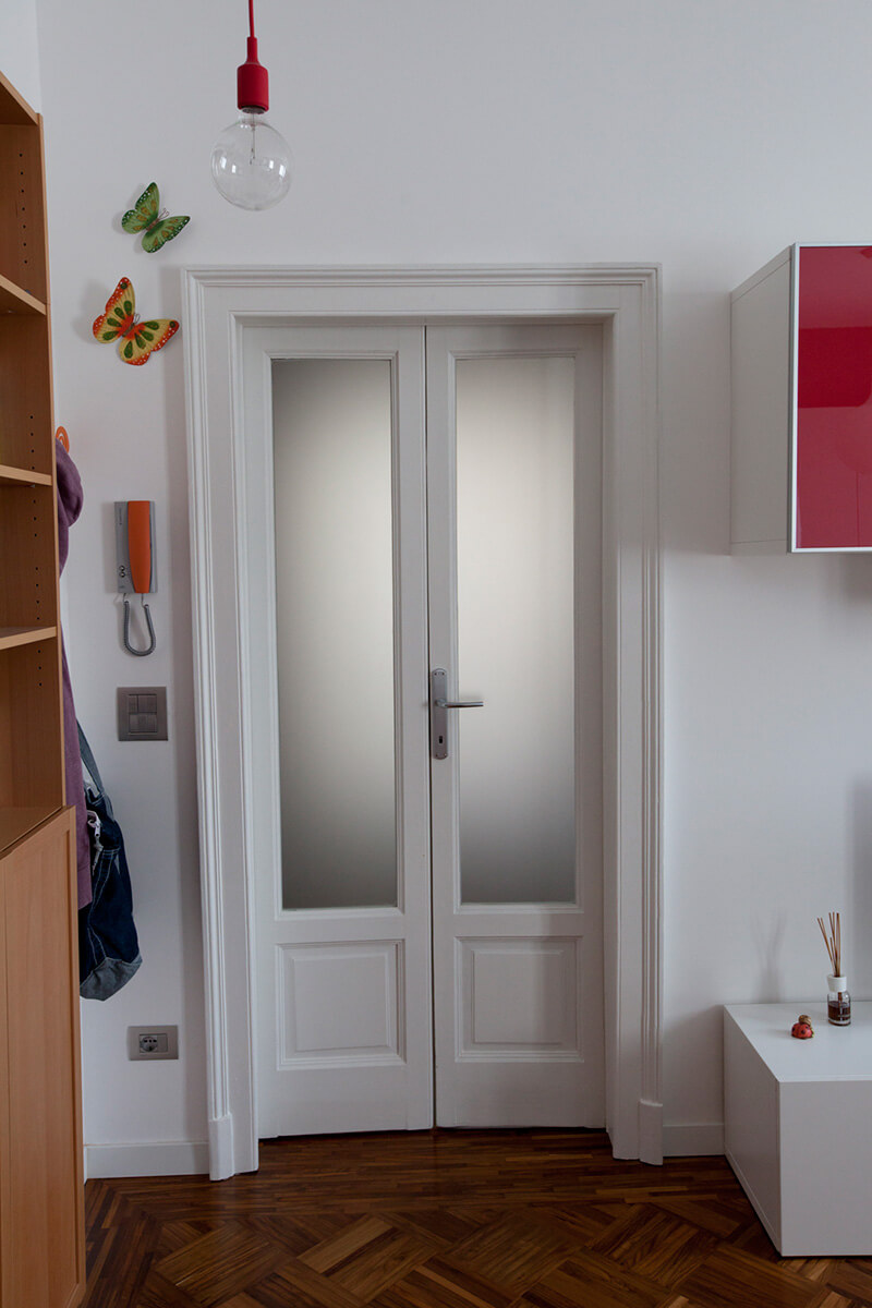 Apartment LGG  07.jpg