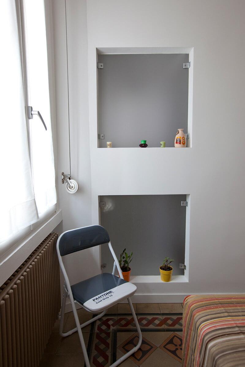 Apartment LGG  10.jpg