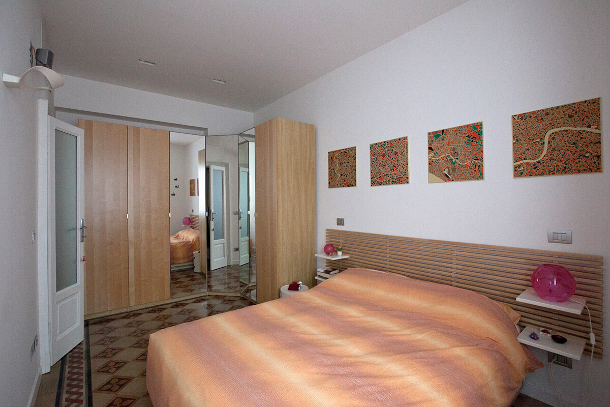 Apartment LGG  11.jpg