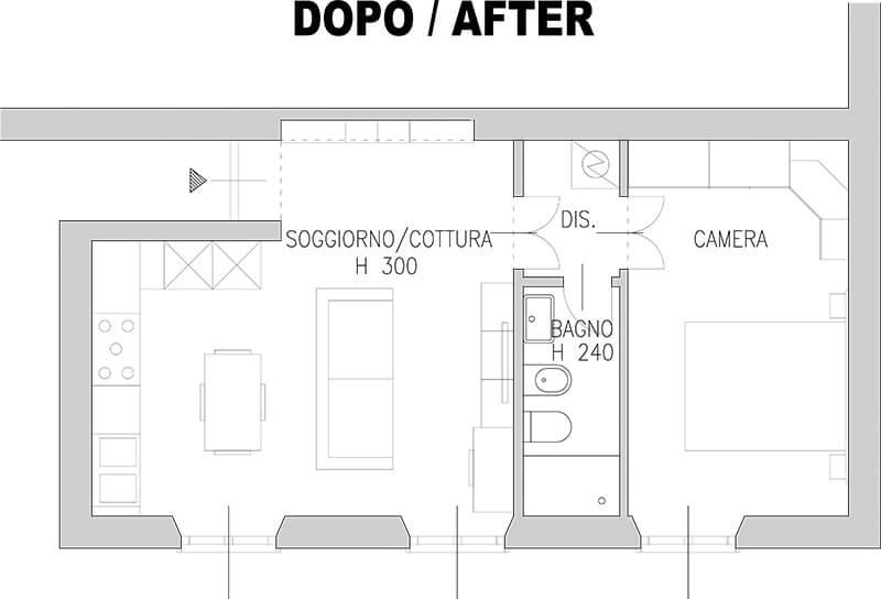 Apartment LGG  14.jpg