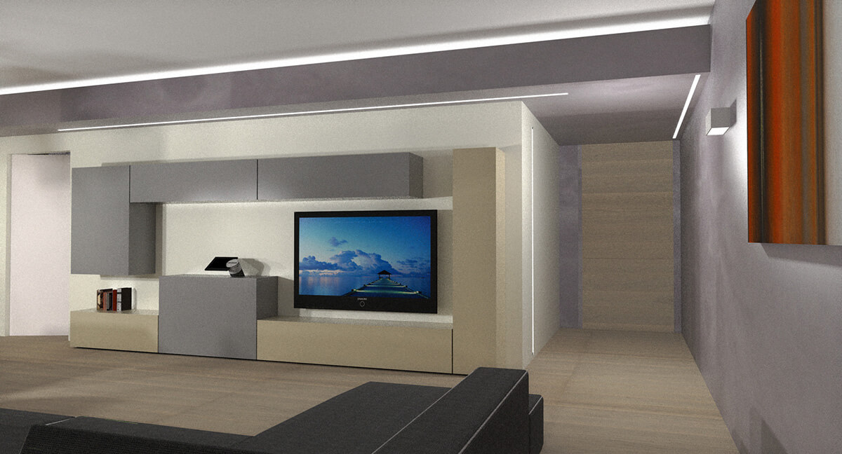 Interior LPN  00.jpg