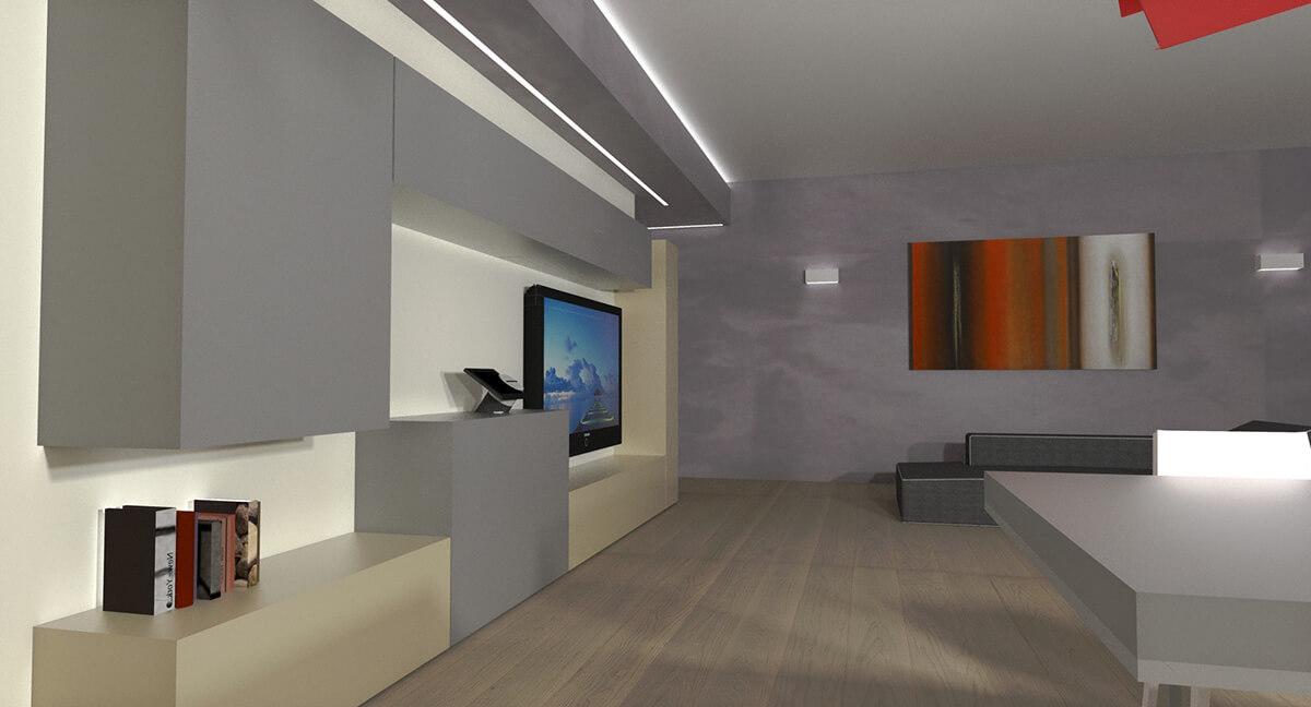 Interior LPN  01.jpg