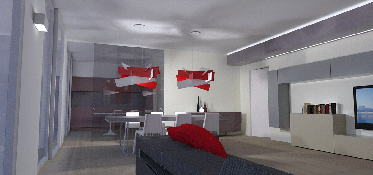 Interior LPN  02.jpg