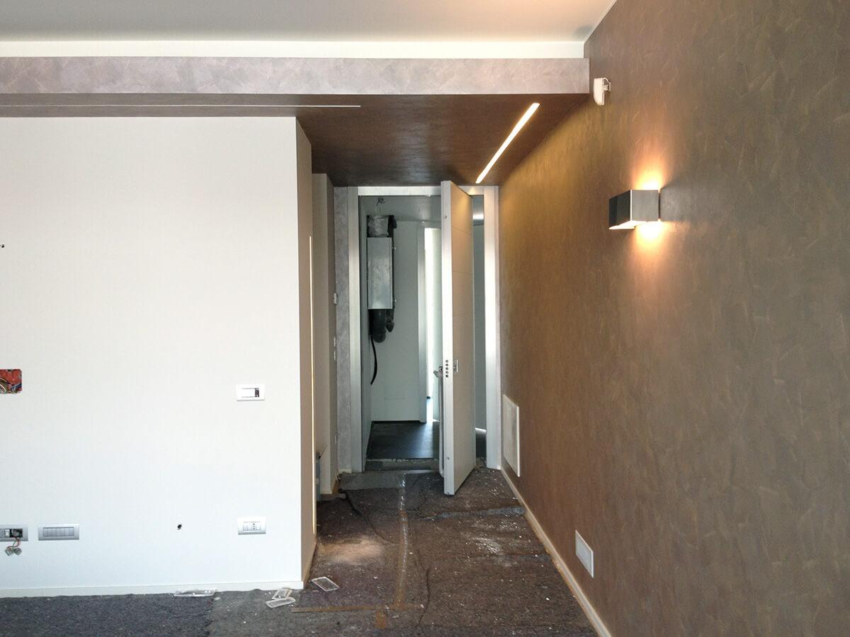 Interior LPN  03.jpg