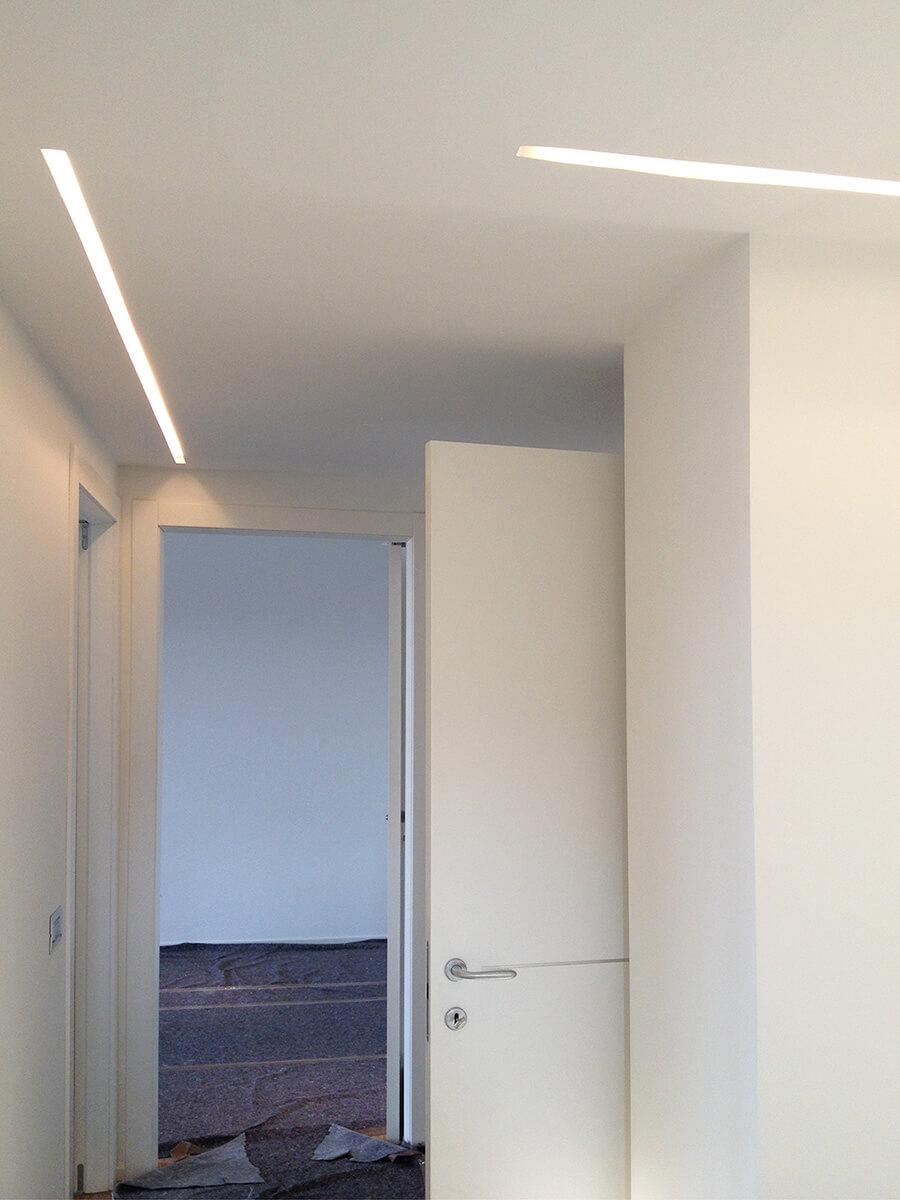 Interior LPN  04.jpg