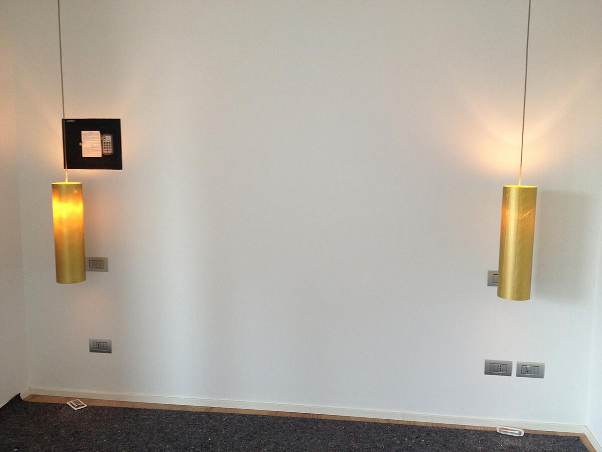 Interior LPN  05.jpg