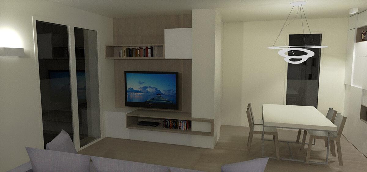 Interior RBB  01.jpg