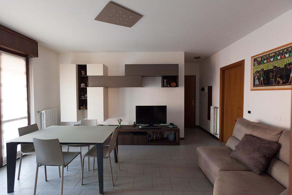 Interior OMC  03.jpg