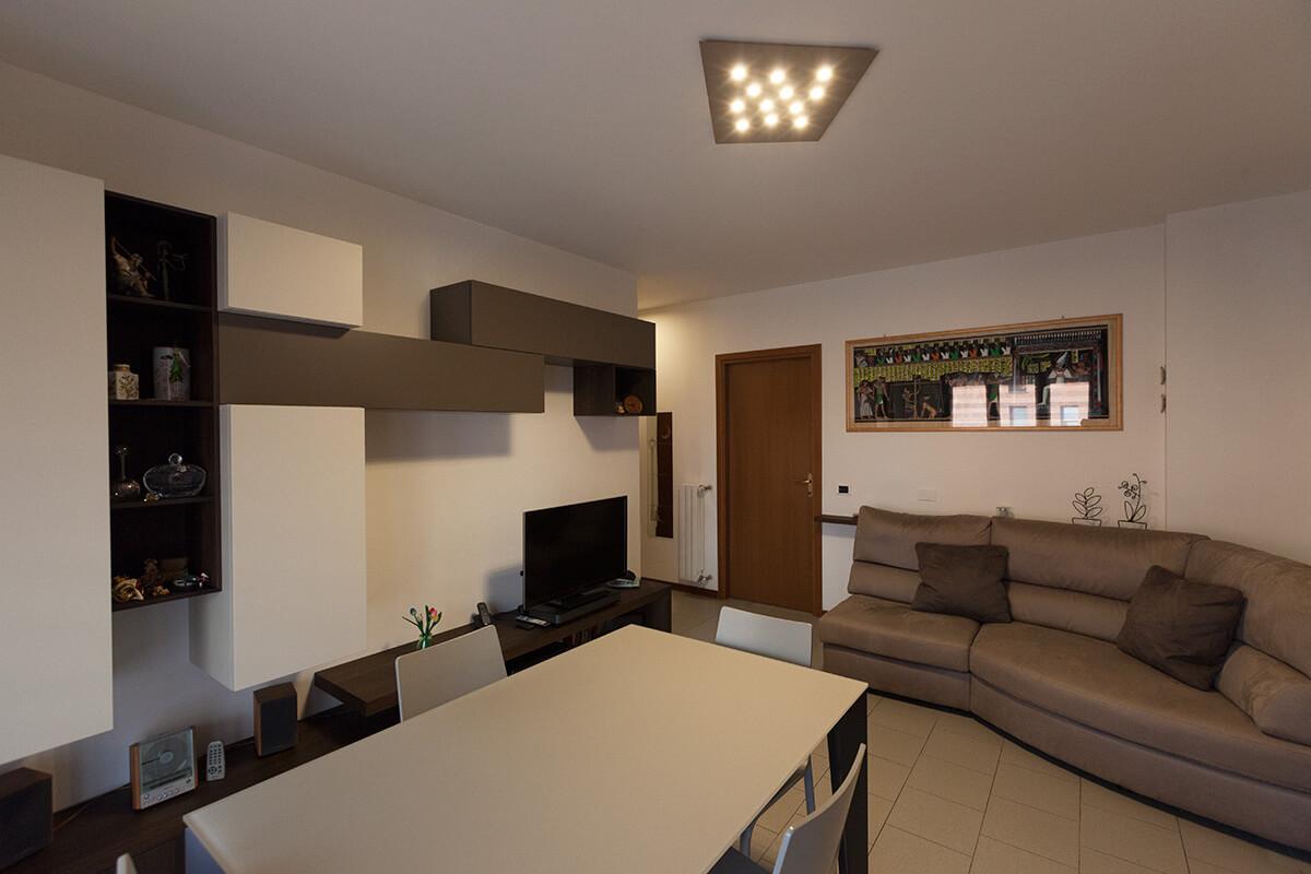 Interior OMC  04.jpg