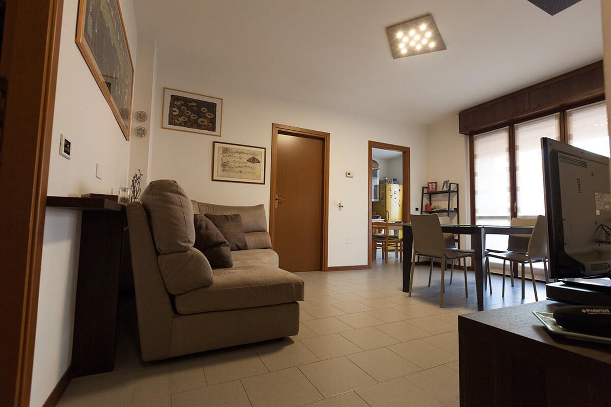 Interior OMC  05.jpg