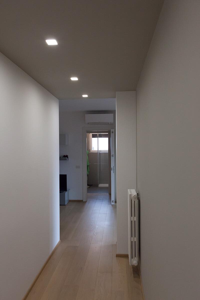 Apartment ALM  02.jpg