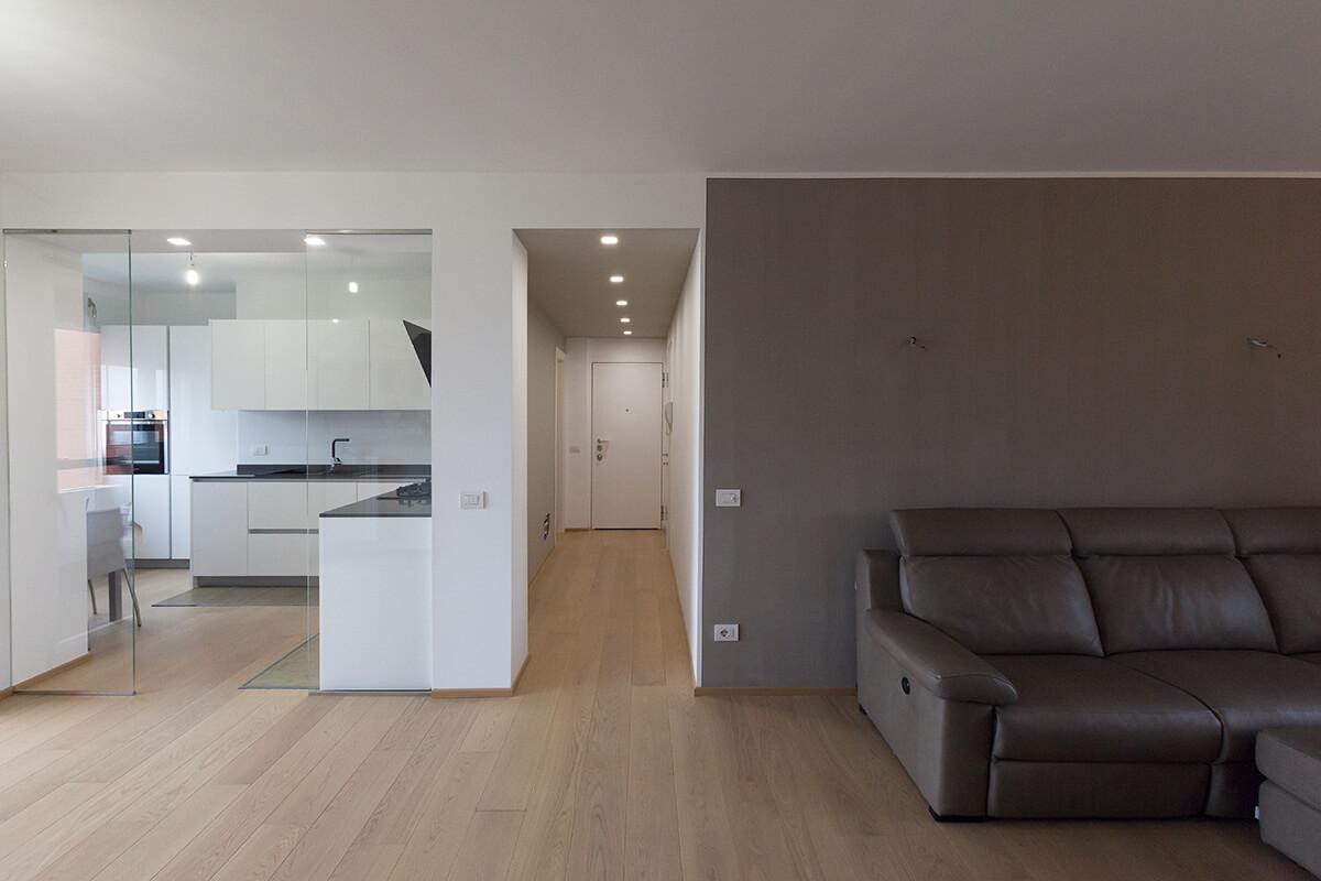 Apartment ALM  03.jpg