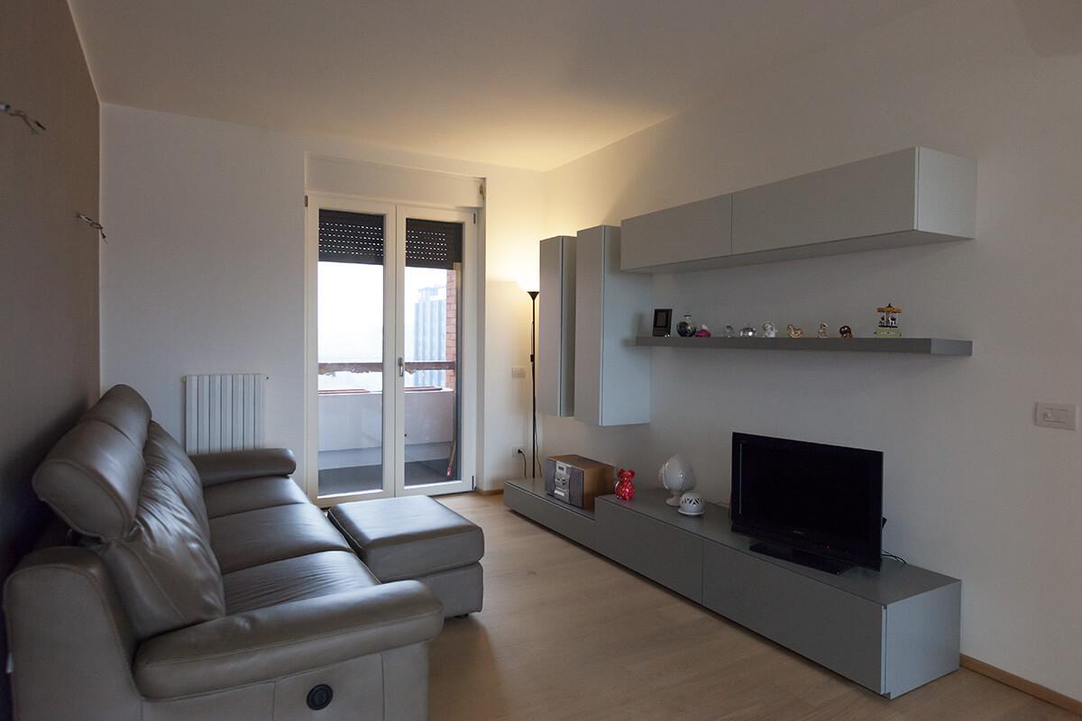 Apartment ALM  04.jpg
