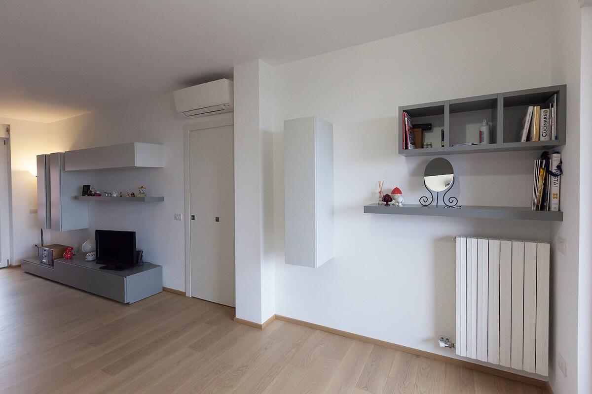 Apartment ALM  05.jpg