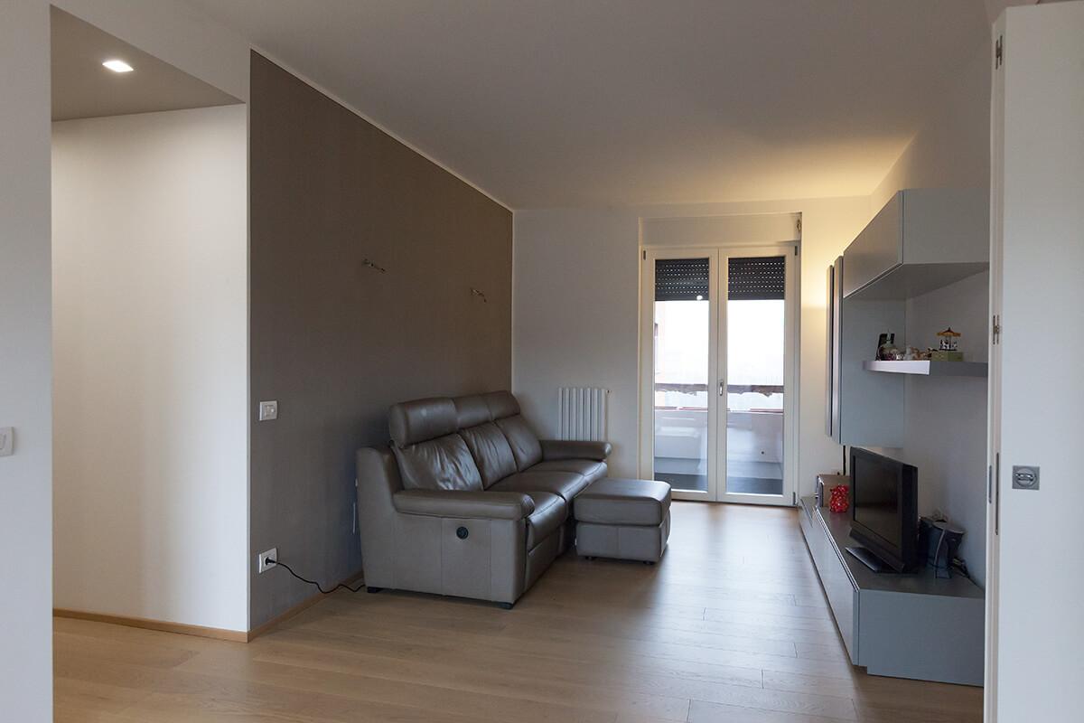 Apartment ALM  06.jpg
