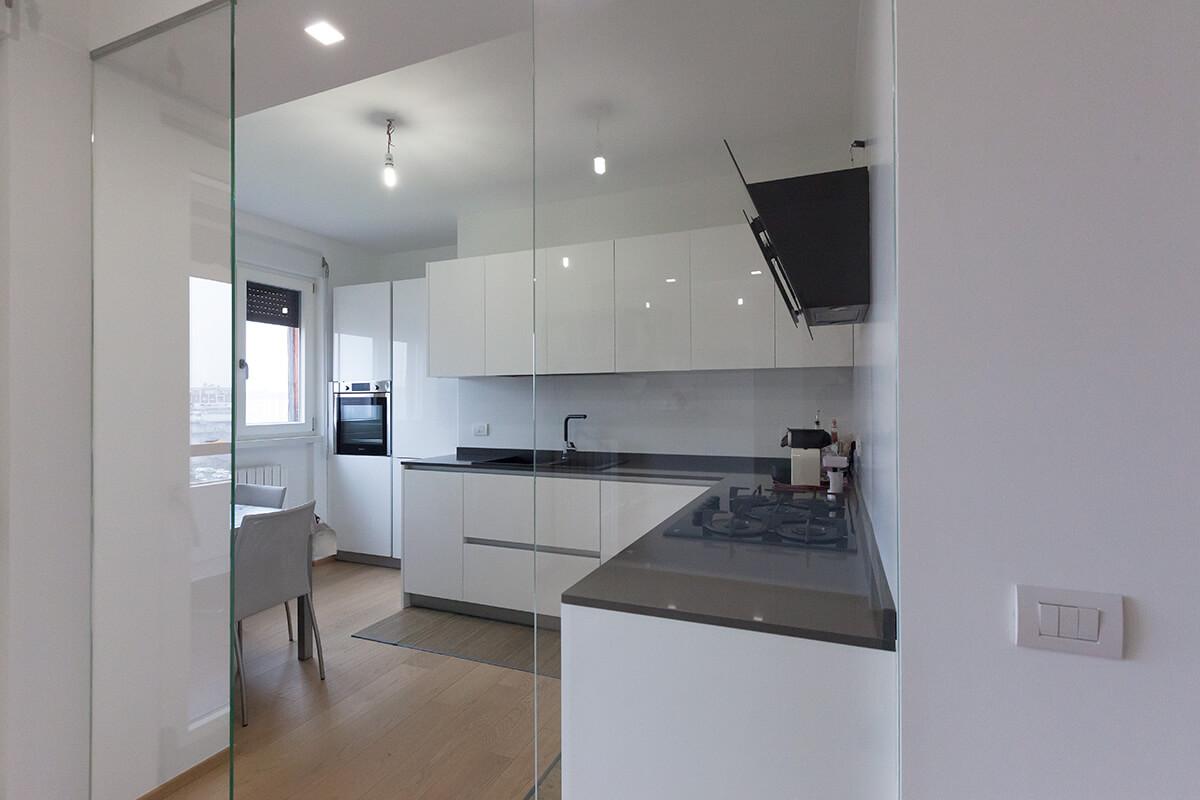 Apartment ALM  07.jpg