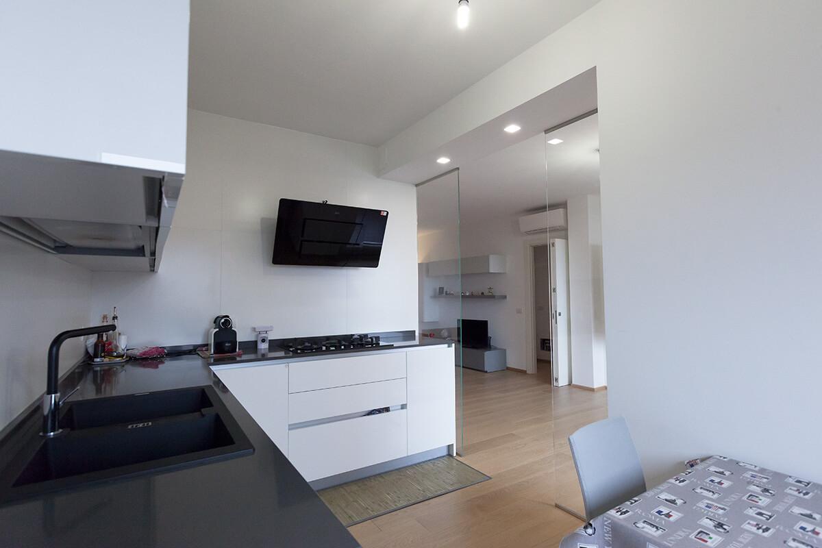 Apartment ALM  08.jpg
