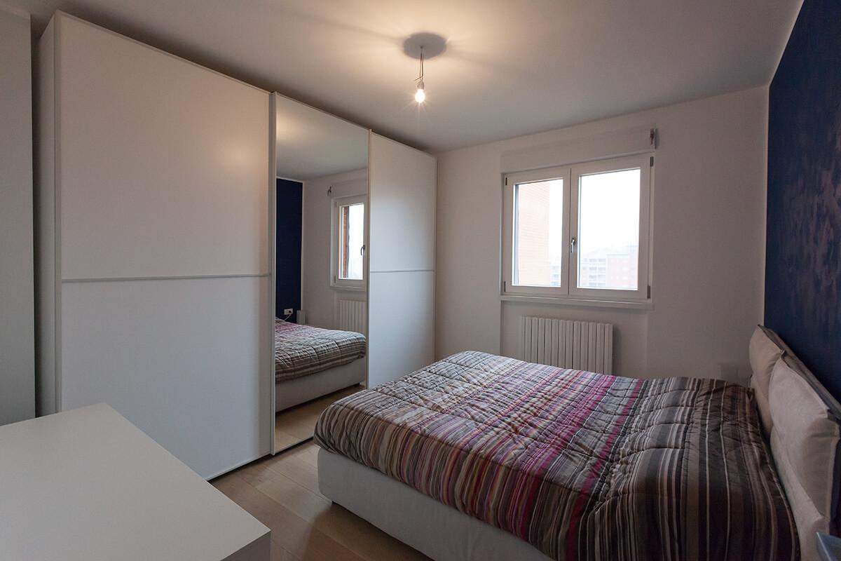 Apartment ALM  09.jpg