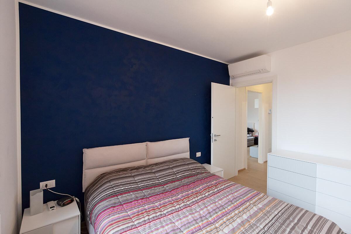 Apartment ALM  10.jpg