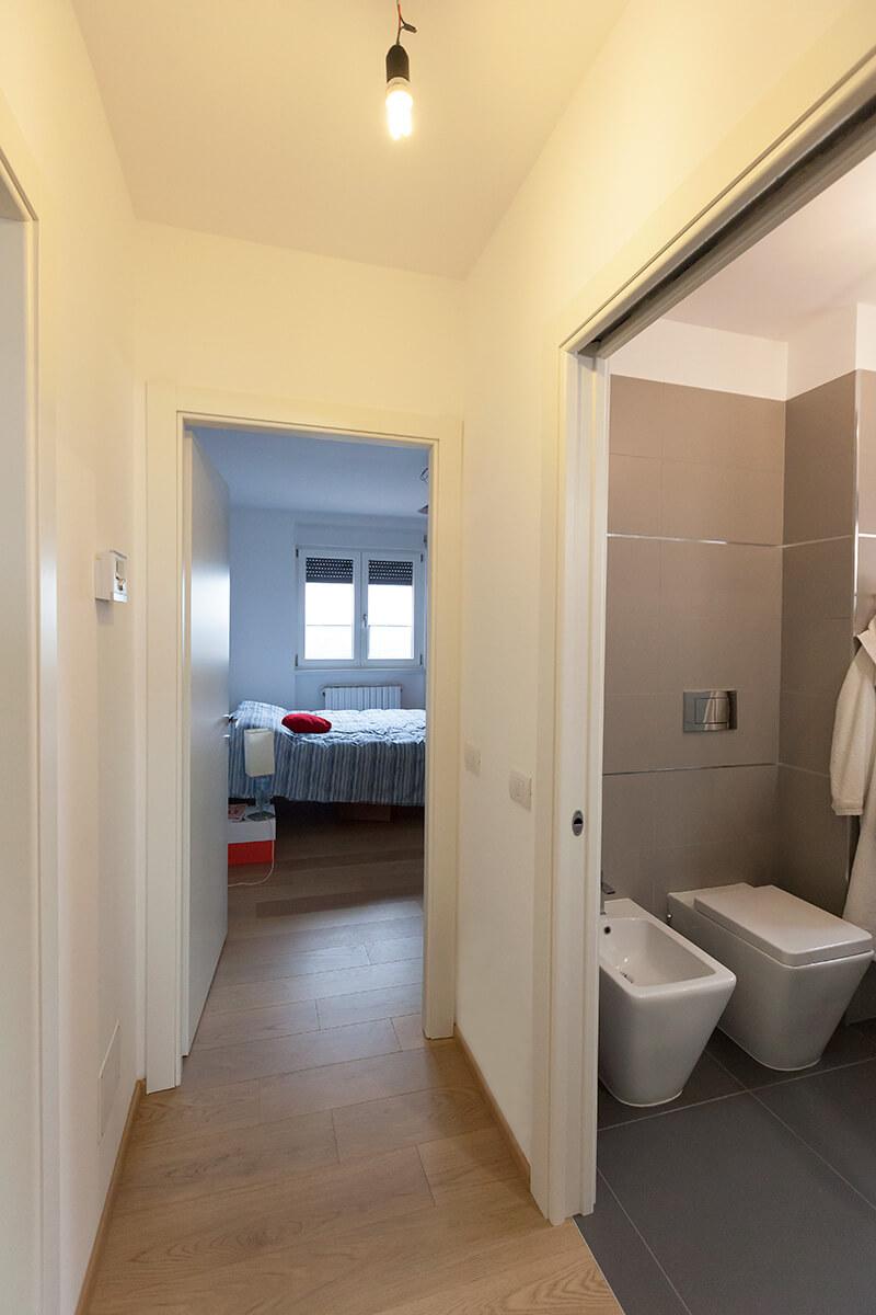 Apartment ALM  12.jpg