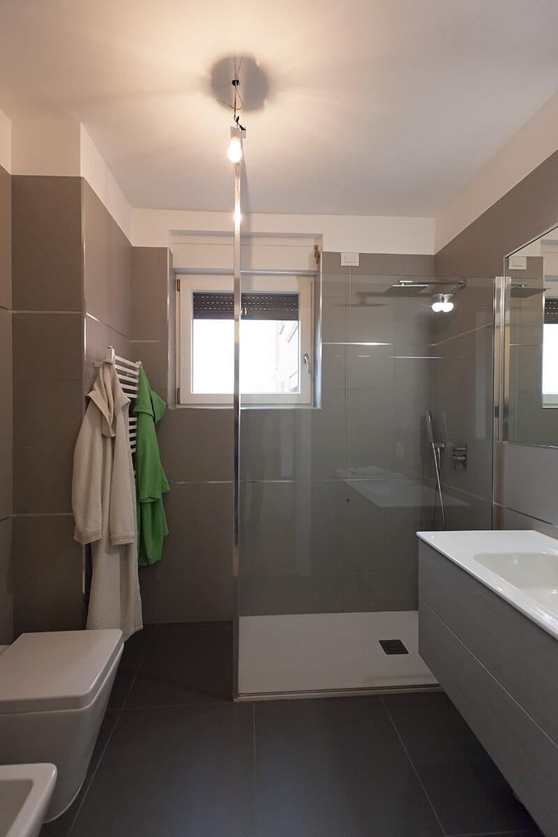 Apartment ALM  13.jpg