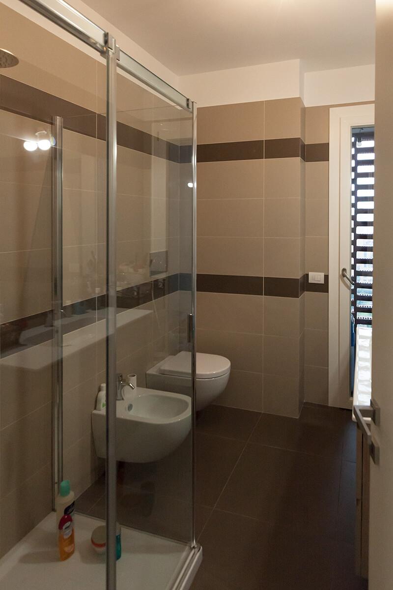 Apartment ALM  15.jpg