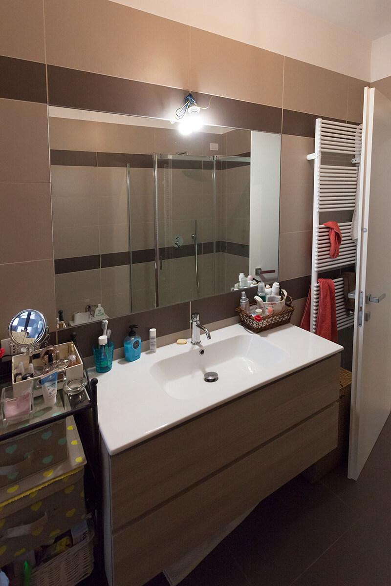 Apartment ALM  17.jpg