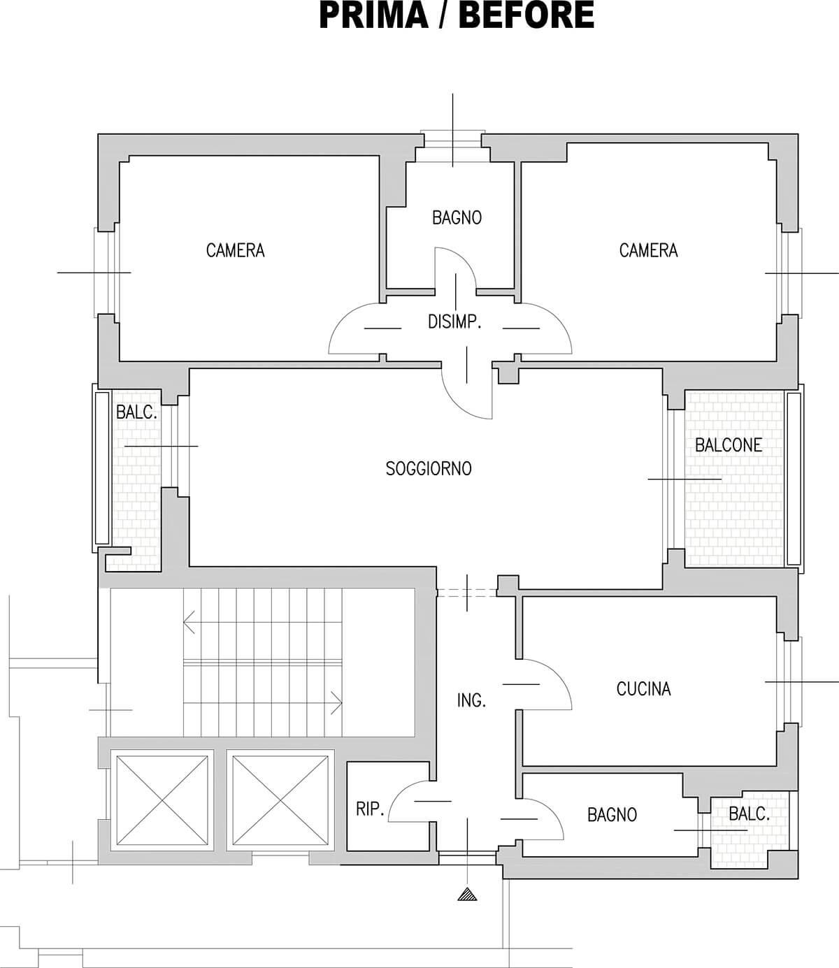 Apartment ALM  18.jpg