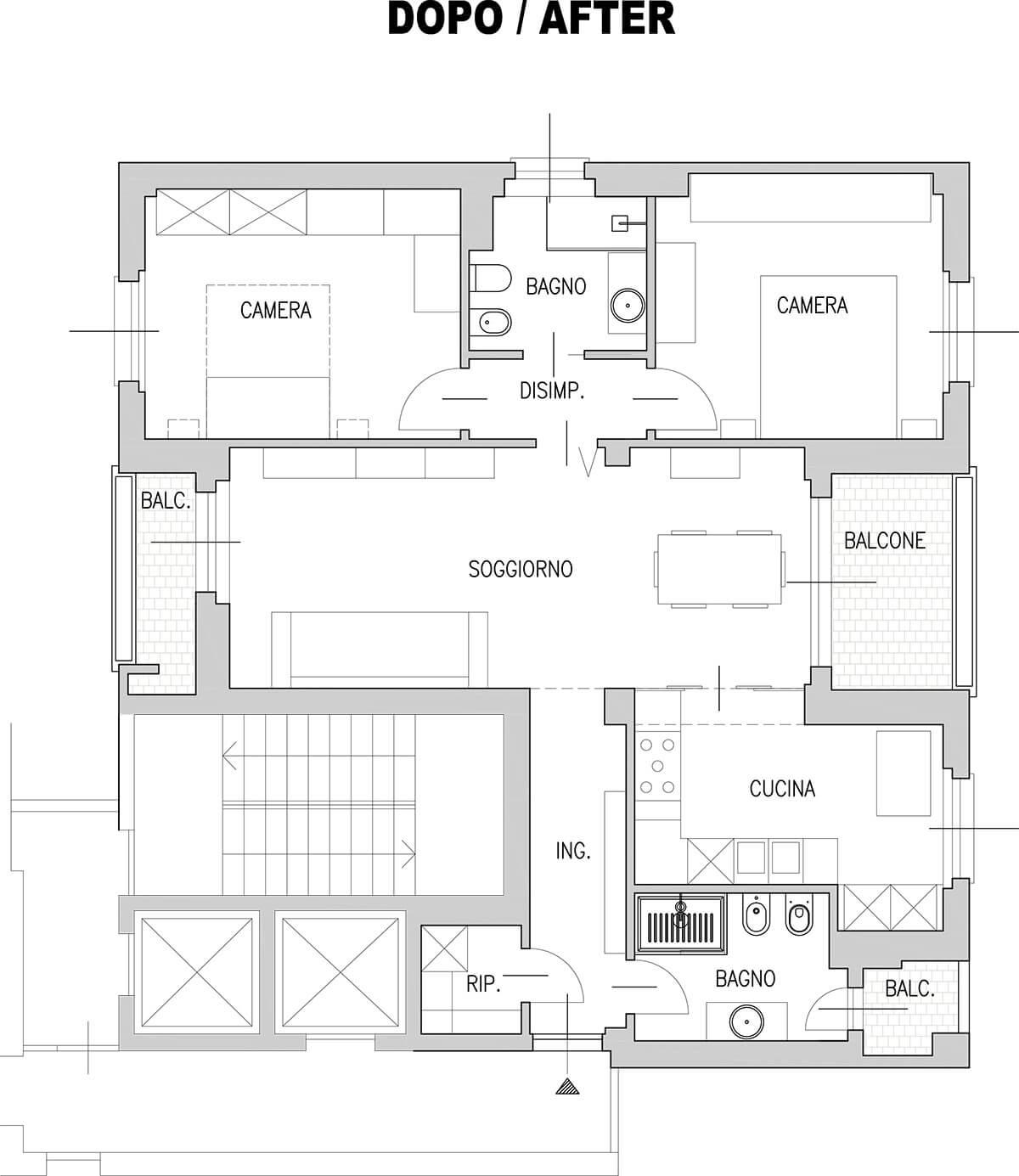 Apartment ALM  19.jpg