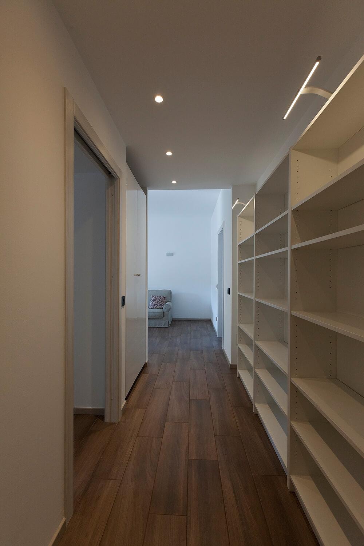 Appartamento FMG  02.jpg