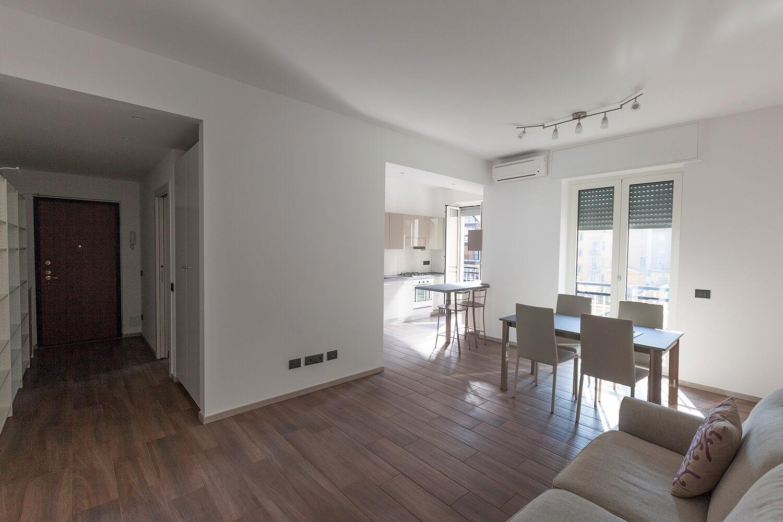 Appartamento FMG  03.jpg
